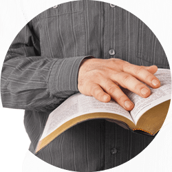 Training the church in the Jewish roots of the Christian faith